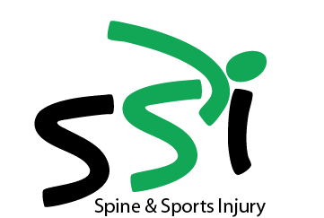 Spine & Sports Injury
